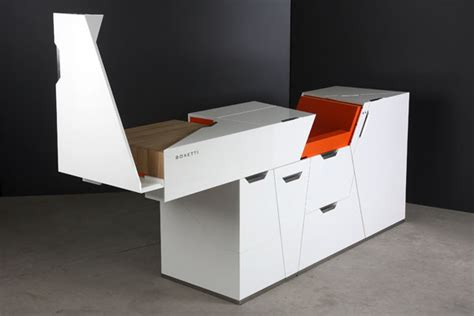 space saving furniture by boxetti freshome