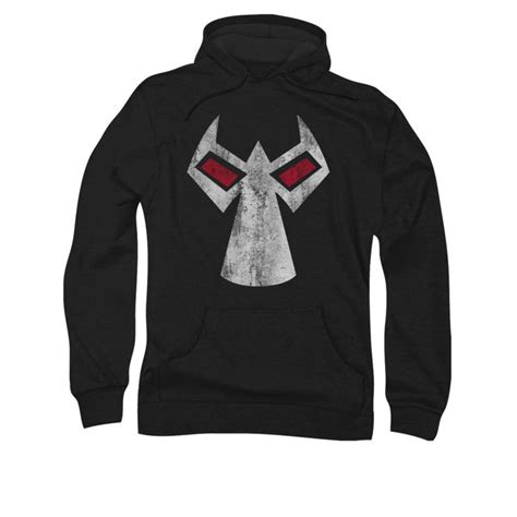 Hoodie Bane Mask 2100 best all website products images on