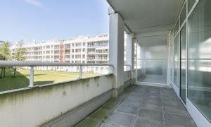 woonboot te huur heerenveen huurwoningen nederland huurhuizen in nederland