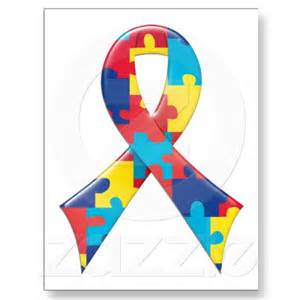 autism ribbon color newyorker