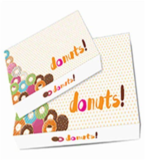 Dus Cupcake Isi 12 dus donuts isi 12 pusat cetak kemasan