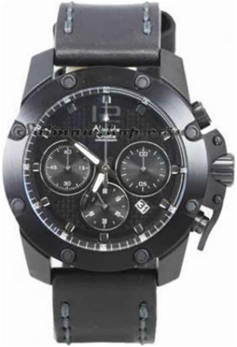 Toko Jam Tangan Alexandre Christie Jakarta Timur harga jam tangan bonia cowok jam simbok