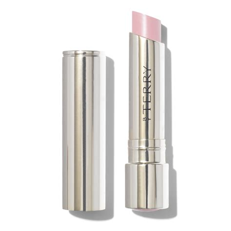 by terry hyaluronic blush 02 blushberry 15ml 0 5oz bnib limited by terry hyaluronic blush 15ml octer 163 29 00