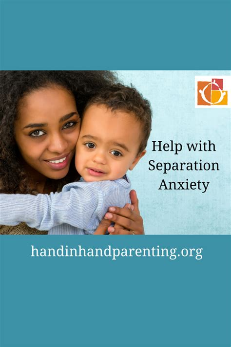 how do you a with separation anxiety farewells not so help with separation anxiety in parenting