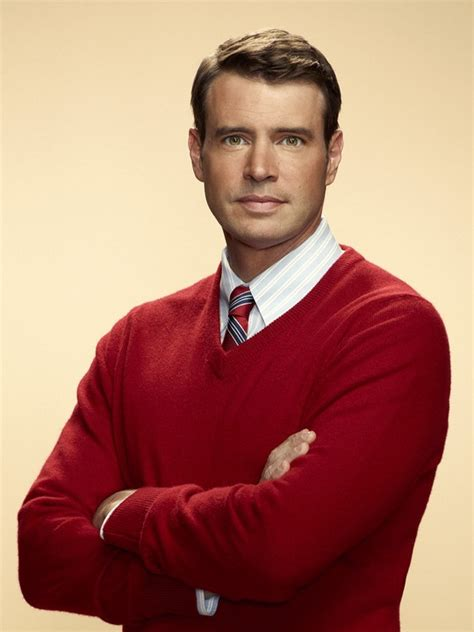 scott foley on why you probably won t see a felicity reunion movie e news 1000 images about the silver letter opener chapter 49 on