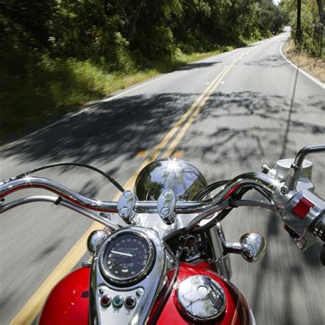 Motorrad Fahren Lernen by Nah Dran Sicher Motorrad Fahren Lernen