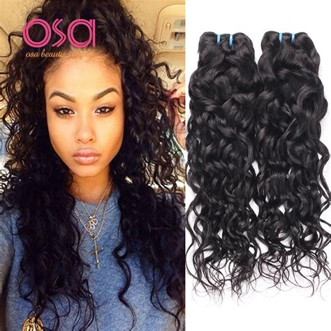 where to purchse hw234 brazillian hair buy brazilian virgin hair ocean wave brazilian water wave