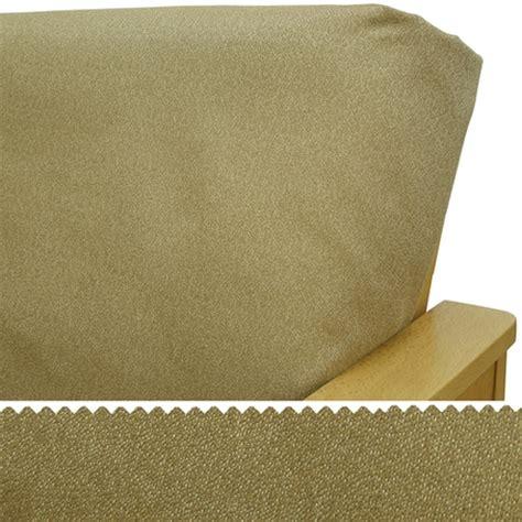 slipcover shop com tumbleweed fabric swatch