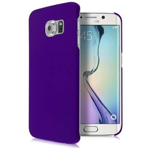 Protective Covers by Fashion Thin Uv Protective Skin Cover For Samsung
