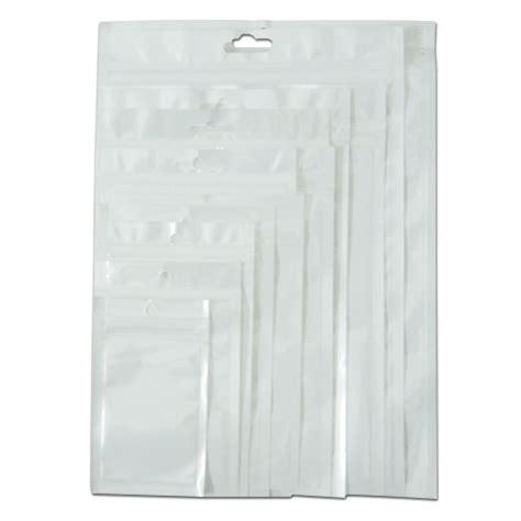 Cr Mld510 Bag Accessories Plastic - cr mld510 bag accessories plastic 28 images cr ba2444