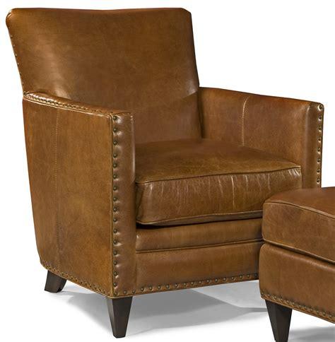 Logan Furniture by Logan Trends Coffee Chair 423 Tc Palatial