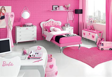 black and pink bedroom accessories pink black and white room decor bedroom decorating ideas