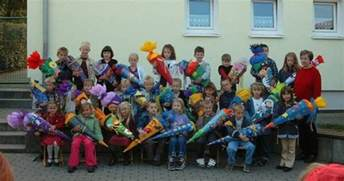 17 best images about schultuete on pinterest first day of toys and boy