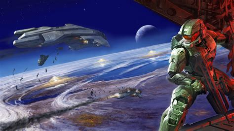 halo 3 download full version free game pc halo 2 free download full version game crack pc