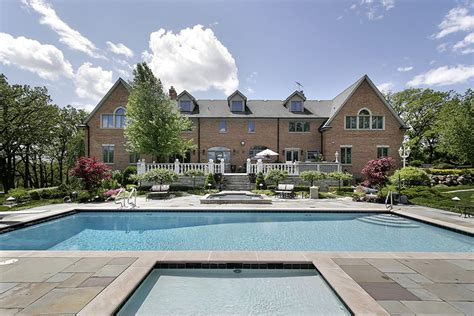 houses with big backyards 50 luxury swimming pool designs designing idea