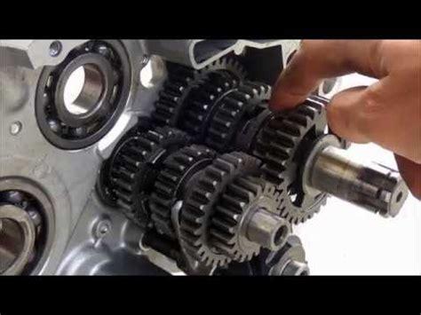Bike Engine Repair Services Bike Engine Service
