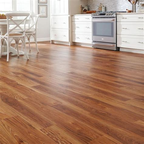 allure flooring 25 best ideas about flooring on wood flooring uk vinyl wood flooring and