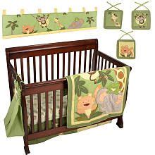 Nojo Jungle Babies Crib Set 17 Best Images About Cake Nojo Jungle Babies On Shops The Ribbon And Swiss Dot