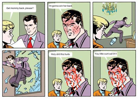 Running Dad Meme - image 719859 running dad know your meme