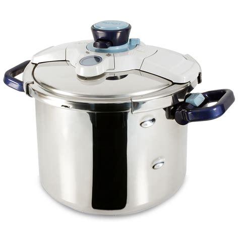 Shower Bath Australia tefal clipso control plus pressure cooker 10l
