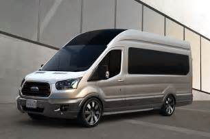 Transit Ford 2015 Ford Transit Reviews And Rating Motor Trend