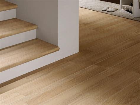 leroy merlin pavimenti interni gres effetto legno leroy merlin il meglio design