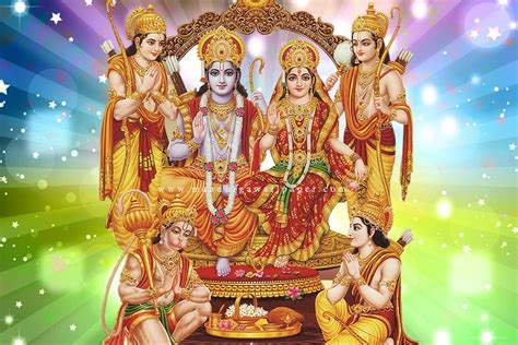shri ram pictures lord rama pictures images