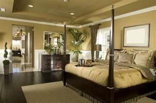 Master Bedroom Ideas 58 Custom Luxury Master Bedroom Designs Pictures