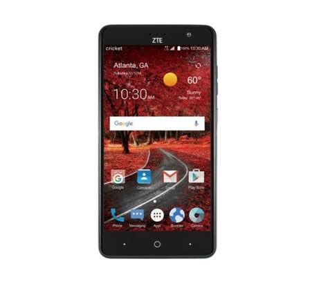 Hp Zte Grand S 11 zte grand x 4 specs features price review availability