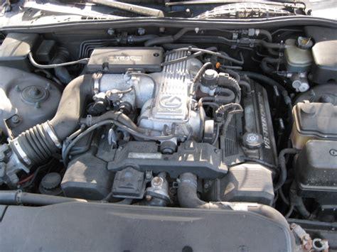 how do cars engines work 1993 lexus ls spare parts catalogs 1992 lexus ls 400 engine diagram 1992 get free image about wiring diagram
