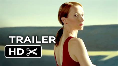shirley trailer shirley visions of reality official trailer 2014