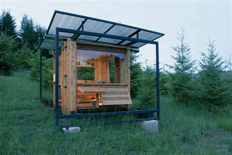 small eco houses living v trends in the future living with less is more vedere blogvedere blog