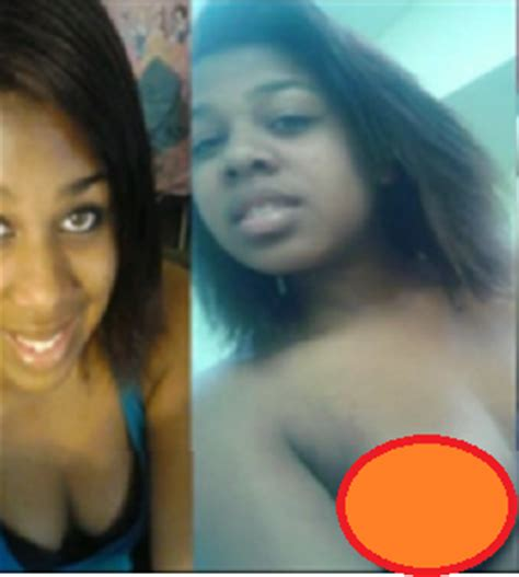 exposed naija student welcome to citigist photo 200level female student exposed
