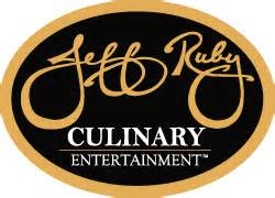 Carlo And Johnny Gift Card - menus jeff ruby