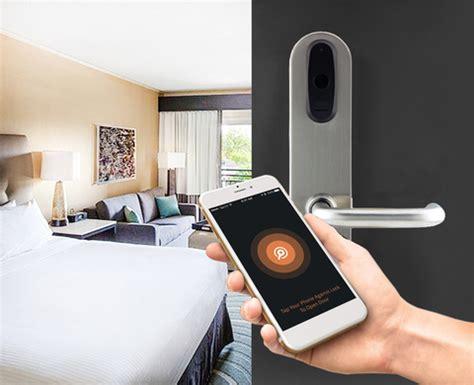 next door to hotel billede af key resort spa key west tripadvisor what s next in hotel door lock technology hotel management