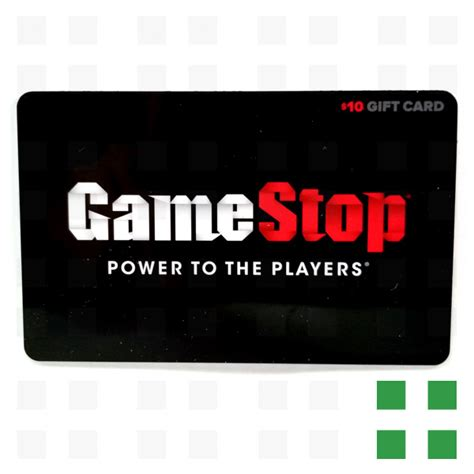 Gift Card Self Checkout - gamestop gift card 25 frosted leaf federal
