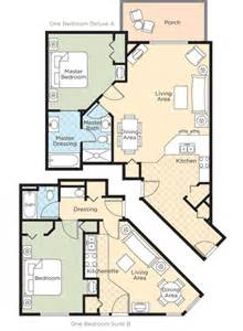 Wyndham Branson At The Meadows Floor Plans Vacation Rentals