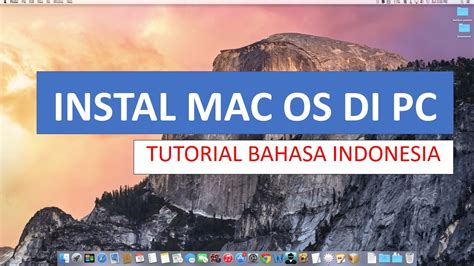tutorial arcgis 10 2 bahasa indonesia cara instal mac os di pc hackintosh zone tutorial