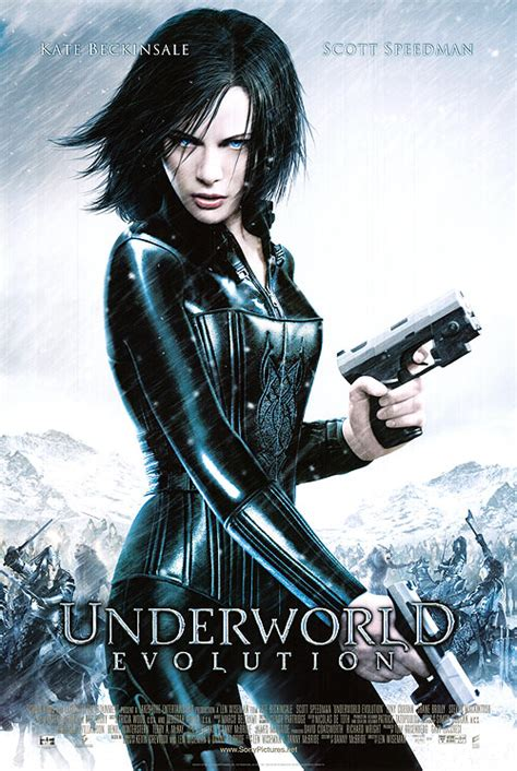 underworld film poster underworld evolution movie posters at movie poster