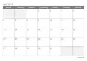 Kalender Für 2018 Zum Ausdrucken Kalender 2015 Ausdrucken Kostenlos Search Results