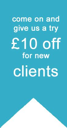 hairdressers deals worcester special offers hairdressers in worcester hair