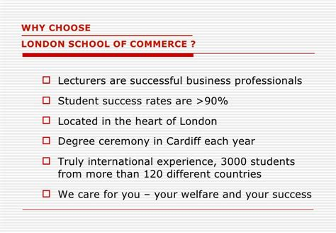 If In Mba Eligible For Wic by Westminster International College Wic
