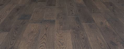 weathered greenwood flooring international