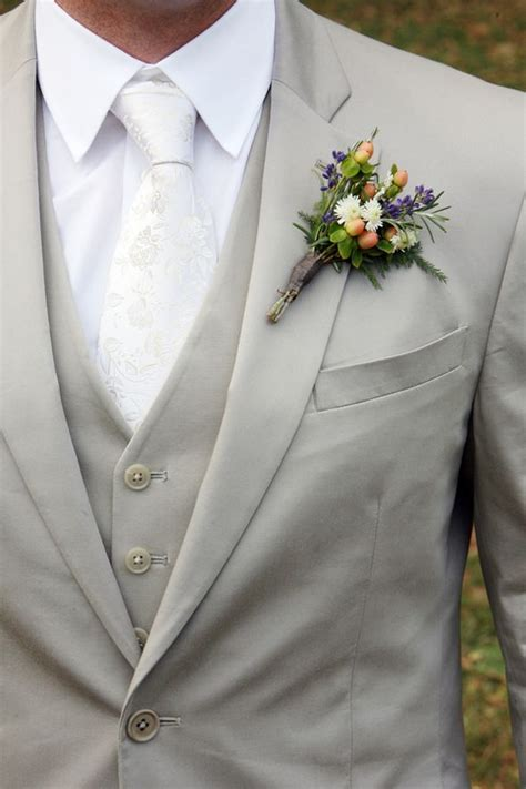 Groom Wedding Attire Options by 142 Best Groomsmen And Ring Bearer Options Images On