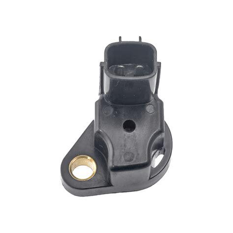 Pch Sensor - new herko crankshaft position sensor ckp2013 for suzuki chevy esteem 1995 2001 ebay