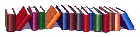libro astrix en bretaa 2012 imagenes de libros gif imagui