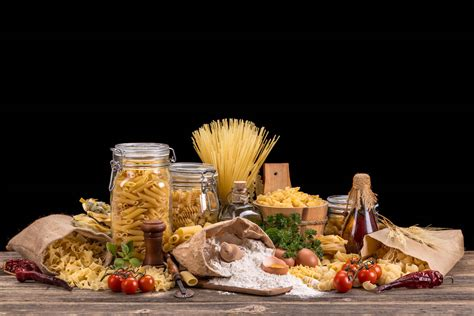 carbohydrates complex watchfit the complex carbs you should be keeping in your