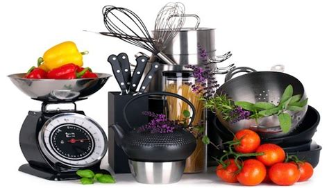 best kitchen items frugal foodie s best wedding registry items for the