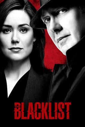 filme schauen the blacklist the blacklist vod online schauen ex libris