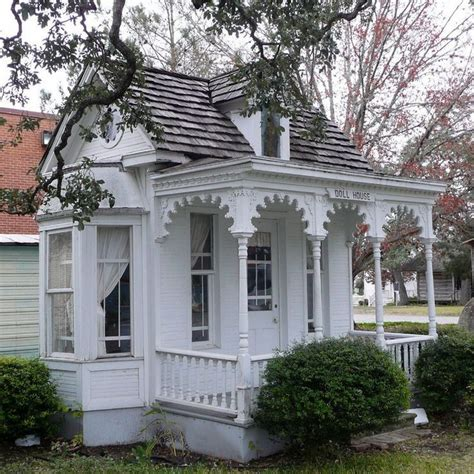tiny victorian cottage design mom 1804 best tiny house love images on pinterest small